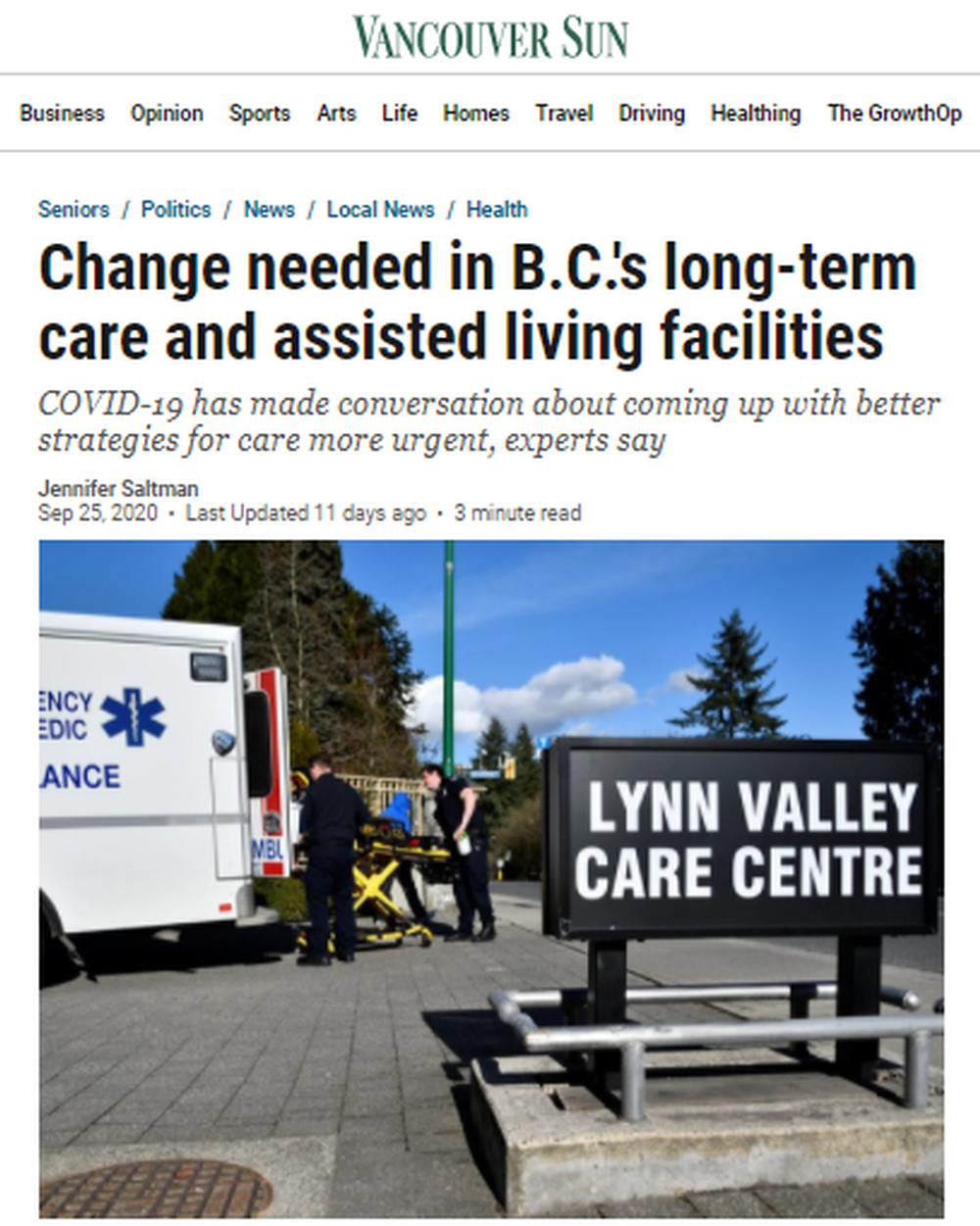 Change-necessary-in-B-C-s-long-term-care-assisted-living-facilities-Vancouver-Sun.
