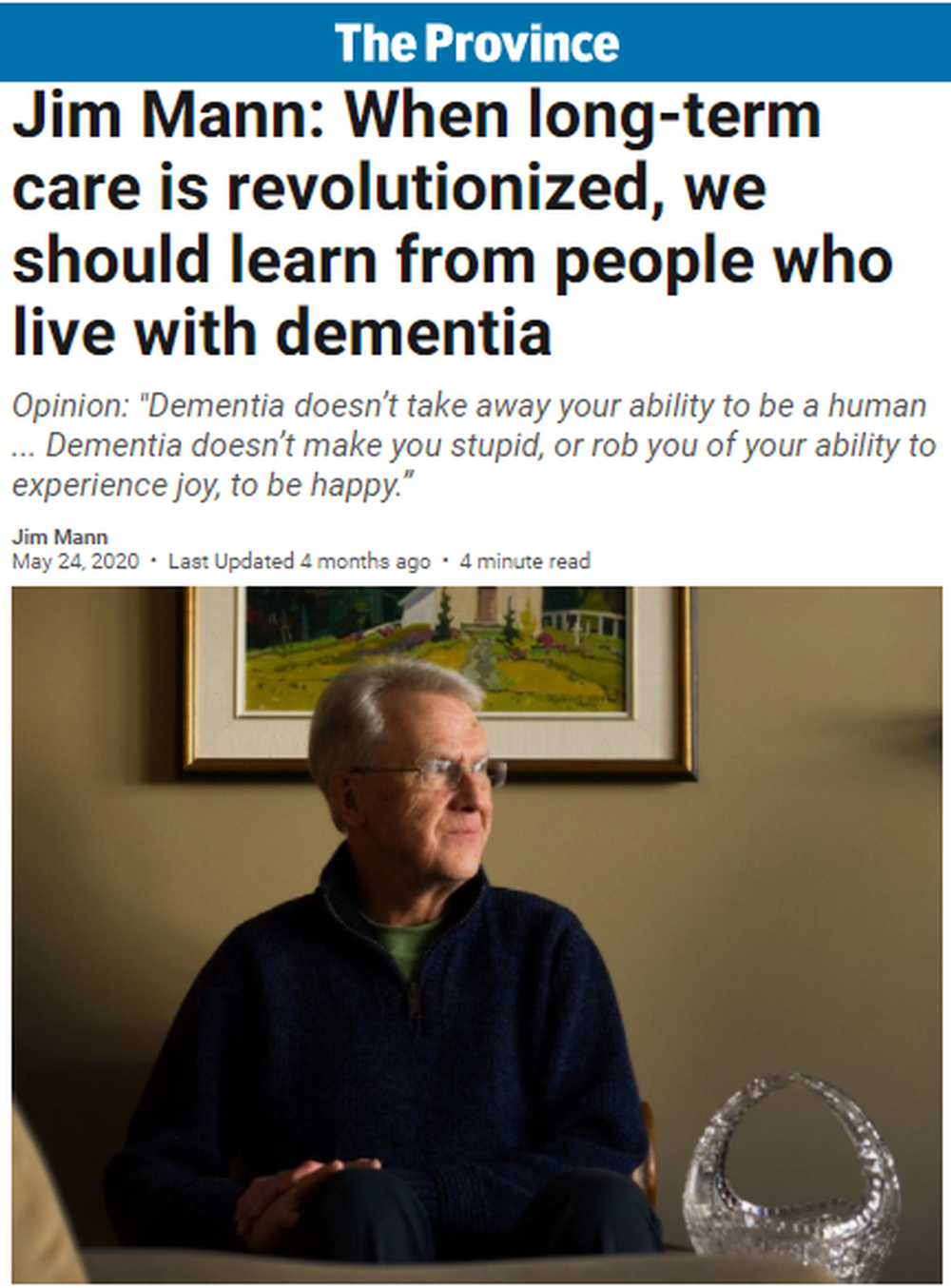 Jim-Mann-We-should-learn-from-people-who-live-with-dementia-The-Province.