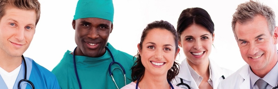 Health Care Assistant Courses Vancouver by Gateway College